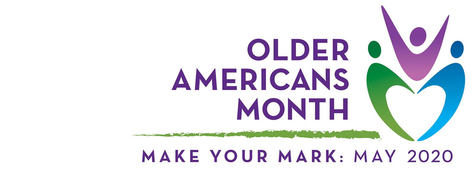 West Bladen Assisted Living is celebrating Older Americans Month.