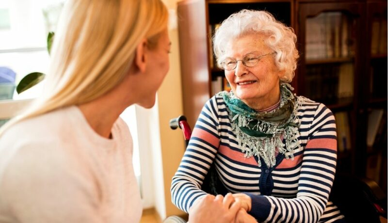 does insurance or medicare pay for memory care