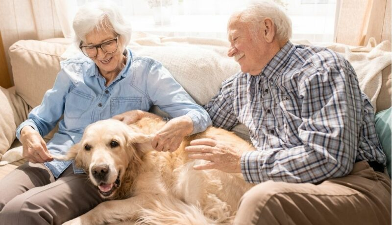 things we love about west bladen assisted living