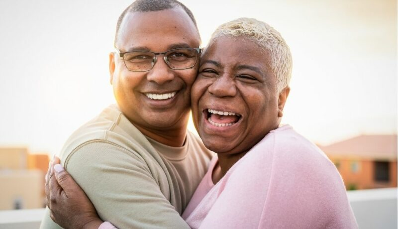 what makes our assisted living program special